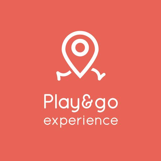 play-go-experience